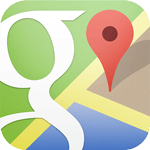 Google Virtual Tour