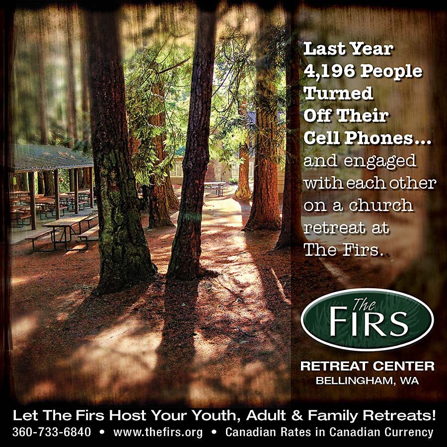 Firs Ad