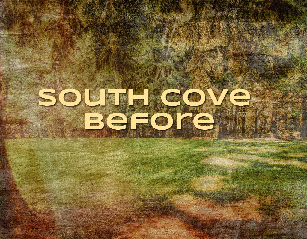 South-Cove-Before-Slide